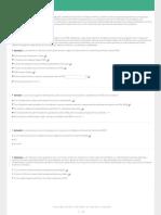 Ecovadis_Survey_Empty_27_07_2020 cuestionario.pdf