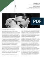 16 Dracula.pdf