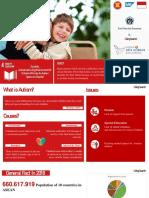 ADSE 2020 - INDONESIA OSINGSEARCH TEAM - SOCIABLE FOR ASD