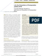 practice-advisory-for-the-prevention-of-perioperative-peripheral-neuropathies.pdf