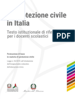 libro_PC_MI_doppia.pdf