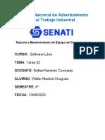 TAREA 01 WILDER MEDINA ELECTRONICA DIGITAL.docx