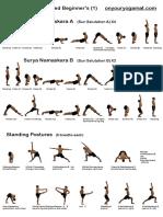 YS-SuryaStanding.pdf