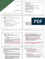PLSQL-Base-4p