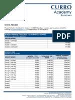 curro-academy-sandown-2020-school-fees-web-upload-2020-01