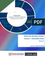 Bases_de_donnees_niveau_avance-Libreoffice_Base-manuel.pdf