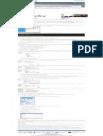 Installation et configuration d'Openfire _ SUPINFO, École Supérieure d'Informatique