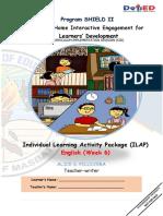 ILAPEnglish6-Week-6-Alice-E.-Pillejera.pdf