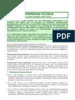 archivo_protocolo