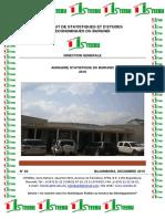 Annuaire-2018.pdf