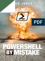 powershell-by-mistake-sample.pdf