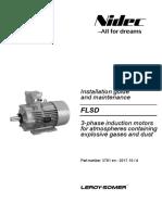 3781d_en.pdf