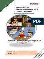 ILAP Literacy English 5_Q1W6