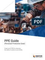 Personal protective equipments.pdf