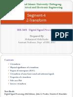 Segment-4(z_transform).pdf