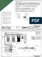 20161111_Balara_Mechanical Drawings_IFC.pdf