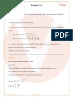 File 1.pdf