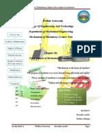 Chapter 6 mechanism.pdf