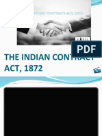 C 4,5,6 Indian contract act.ppt