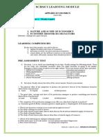 APPLIED-ECONOMICS-Module-1-Lesson-1