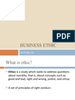topic-12-business-ethics