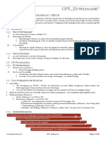 Handout GFS.pdf