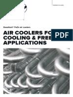 CUSTOMIZED-aircoolers-FeZn-En