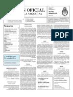Boletín_Oficial_2.011-01-20-Sociedades