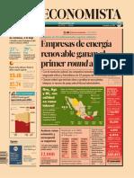 economista210520.pdf