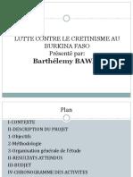 CRETINISME AU BURKINA FASO.pdf