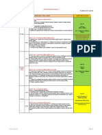 MEle_2017_18(Sem2)-Plano (Corrigido em 4Abr2018).pdf