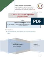 exposé sur directive et règlement UE.docx