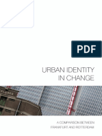 Urban_Identity_in_Change_Comparison_betw.pdf