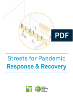 NACTO_Streets-for-Pandemic-Response-and-Recovery_2020-06-25