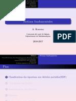 Boucenna-1 (1) (1)