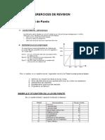 ERERCICES DE REVISION.docx
