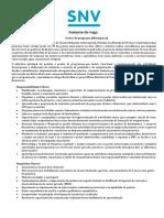 Anuncio de Vaga_Gestor do Programa.pdf