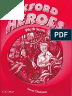oxford_heroes_2_workbook.pdf