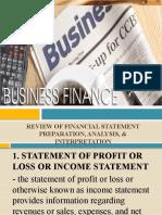 Business-Finance-3-1