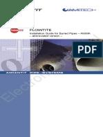 Installation-Guide(Underground).pdf