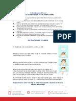 Instructiuni-de-utilizare-FFP2