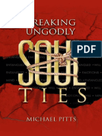 Breaking Ungodly Soul Ties_ Michael S Pitts-1