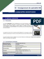 www.cours-gratuit.com--id-10620
