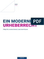 2020_Modernes Urheberrecht