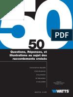 F-50-French.pdf