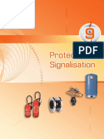 PROTECTION_2011.pdf