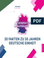 200813_FNF_Generation_Aufbruch_Publikation_30_Fakten_WEB-PDF_FINAL