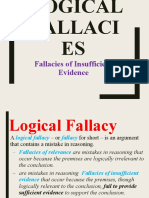 LOGICAL-FALLACY-LECTURE-1.ppt
