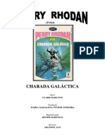 P-014 - Charada Galáctica - Clark Darlton.pdf