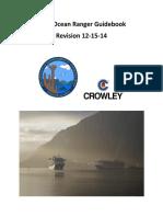 2015_OR_Guidebook.pdf